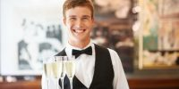 hospitality-Jobs-training