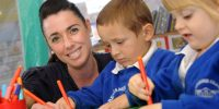 teaching-assistant-apprenticeships